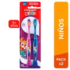 Cepillo-Dental-Extra-Suave-Colgate-Kids-5-A-os-Pack-2-unid-1-145941
