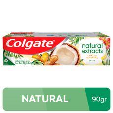 Crema-Dental-Colgate-Naturals-Extracts-Detox-Tubo-90-g-1-17191052