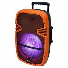 Nex-Karaoke-KBT12N-24W-1-166456227