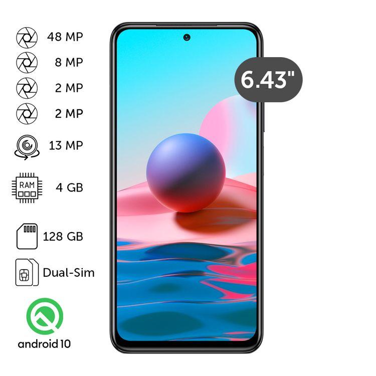 Xiaomi-Redmi-Note-10-EU-Onyx-Gray-1-200885310