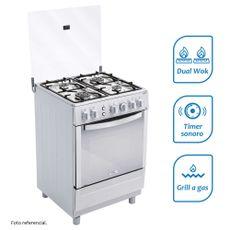 Coldex-Cocina-a-Gas-CX681-4-Hornillas-1-35839