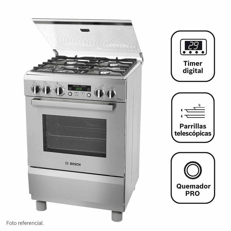 Bosch-Cocina-a-Gas-PRO465-IX-4-Hornillas-1-33568