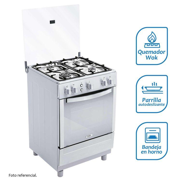Coldex-Cocina-a-Gas-CX651-4-Hornillas-1-33566