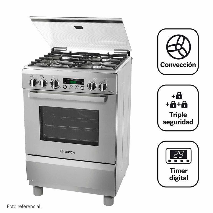Bosch-Cocina-a-Gas-PRO467-IX-4-Hornillas-1-82489