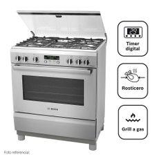 Bosch-Cocina-a-Gas-PRO565-IX-5-Hornillas-1-71000