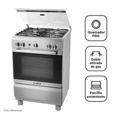 Bosch-Cocina-a-Gas-PRO445-IX-4-Hornillas-1-43584