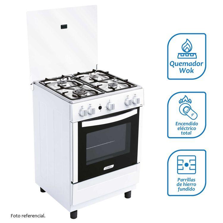 Coldex-Cocina-a-Gas-CX650-4-Hornillas-1-82483