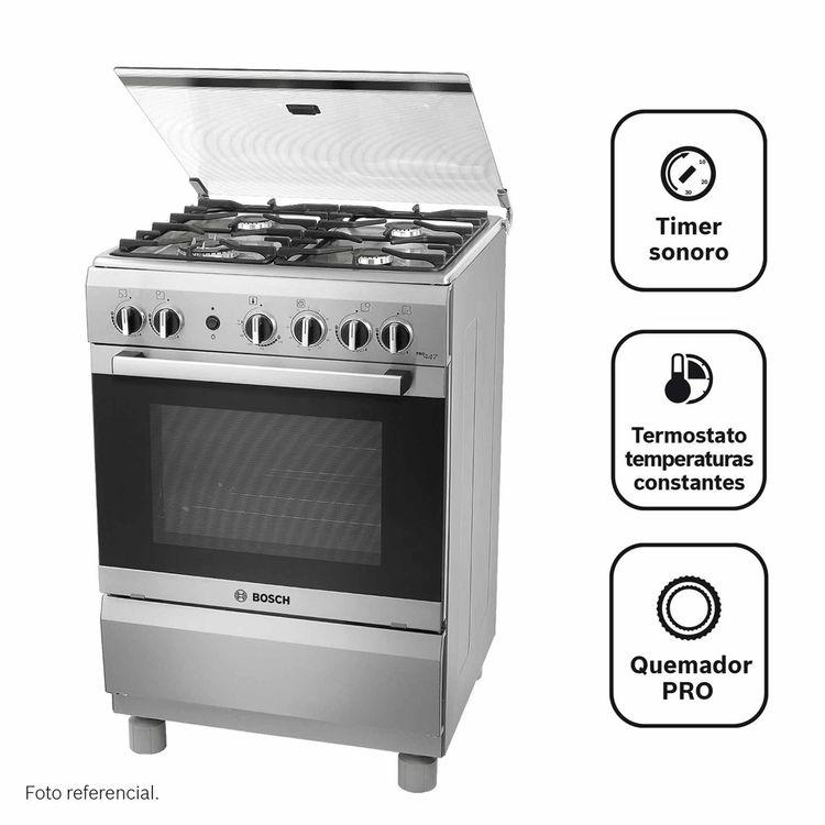 Bosch-Cocina-a-Gas-PRO447-IX-4-Hornillas-1-35841