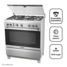 Bosch-Cocina-a-Gas-PRO547-IX-5-Hornillas-1-60407