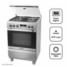 Bosch-Cocina-de-Pie-PRO449-4-Quemadores-1-17196208