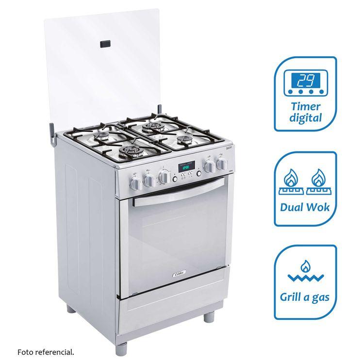 Coldex-Cocina-a-Gas-CX691-4-Hornillas-1-46087657