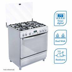 Coldex-Cocina-a-Gas-CX781-5-Hornillas-1-46087660
