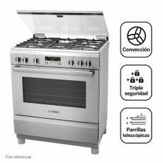 Bosch-Cocina-a-Gas-PRO567-IX-5-Hornillas-1-82490