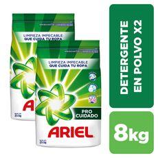Pack-x2-Ariel-Pro-Cuidado-4kg