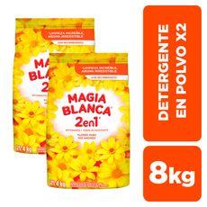 Pack-x2-Magia-Blanca-2en1-Flores-para-mis-Amores-4kg