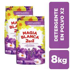 Pack-x2-Magia-Blanca-Lavanda-4kg