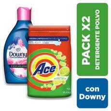 000900204-PACK-DET-POLVO-ACE-LIM-4KG---DOWNY-2.8--1-