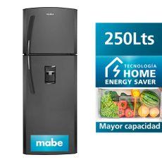 Mabe-Refrigeradora-250-lt-RMA250FYPL-No-Frost-1-168494865