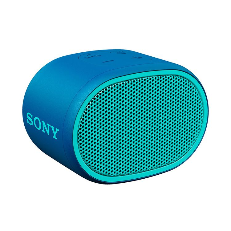 Sony-Parlante-Inal-mbrico-Extra-Bass-SRS-XB01-Azul-1-51190138