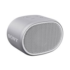 Sony-Parlante-Inal-mbrico-Extra-Bass-SRS-XB01-Blanco-1-51190140