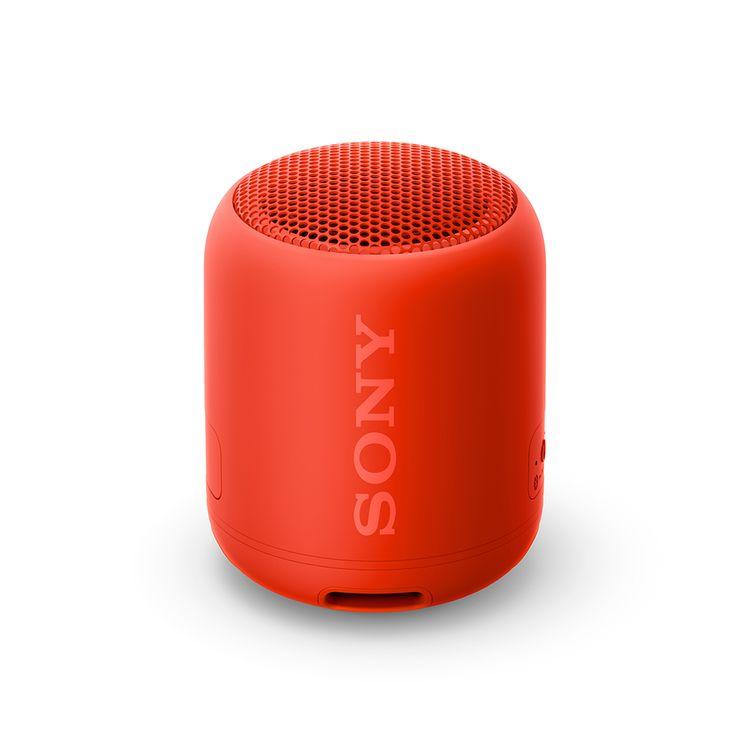 Sony-Parlante-Acu-tico-Extra-Bass-SRS-XB22-Rojo-1-73256437