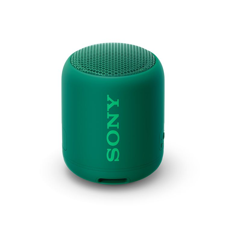 Sony-Parlante-Inal-mbrico-Extra-Bass-SRS-XB12-Verde-1-73256439