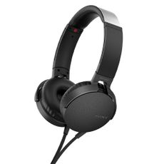 Sony-Aud-fonos-con-Micr-fono-On-Ear-Extra-Bass-MDR-XB550AP-Negro-1-32078329