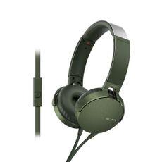 Sony-Aud-fonos-con-Micr-fono-On-Ear-Extra-Bass-MDR-XB550AP-Verde-1-32078332