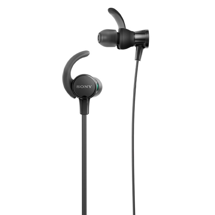 Sony-Aud-fonos-Deportivos-In-Ear-Extra-Bass-XB510AS-1-32078334