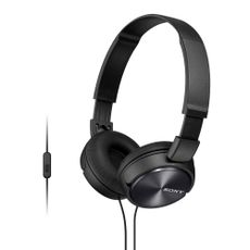 Sony-Aud-fonos-con-Micr-fono-On-Ear-Extra-Bass-MDR-ZX310AP-Negro-1-32078343