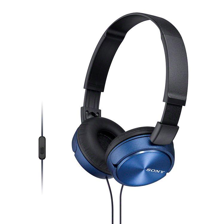 Sony-Aud-fonos-con-Micr-fono-On-Ear-Extra-Bass-MDR-ZX310AP-Azul-1-32078346