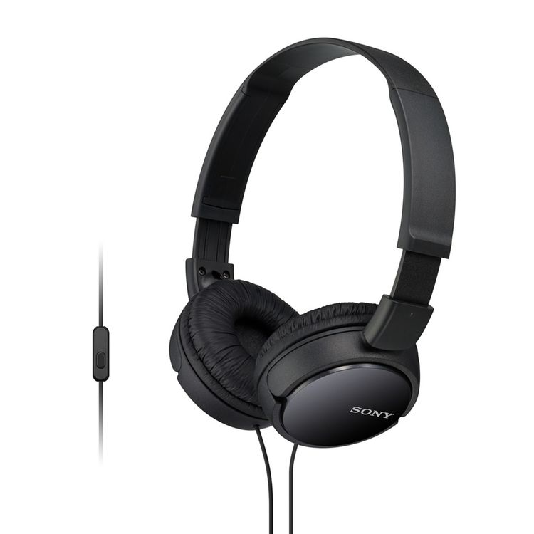Sony-Aud-fonos-con-Micr-fono-On-Ear-Extra-Bass-MDR-ZX110AP-Negro-1-32078347