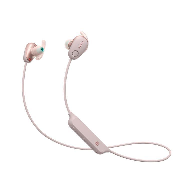 Sony-Aud-fonos-Inal-mbricos-In-Ear-WI-SP600N-Rosado-1-32078618