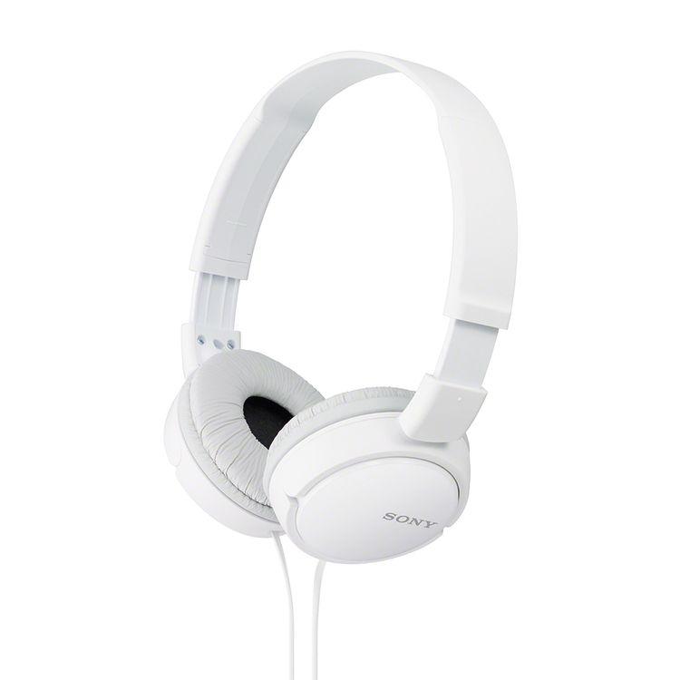 Sony-Aud-fonos-On-Ear-MDR-ZX110-Blanco-1-25424309