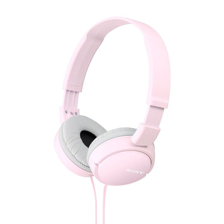 Sony-Aud-fonos-On-Ear-MDR-ZX110-Rosa-1-25424310