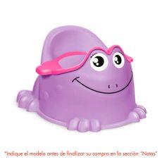 Polinplast-Bac-n-de-Entrenamiento-Sapol-n-Surtido-1-34322869