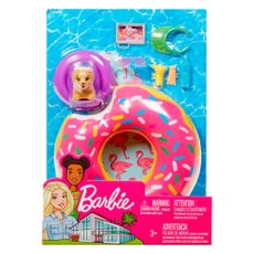 Barbie-Muebles-de-Interior-Set-de-Piscina-1-178040046