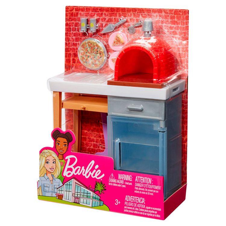 Barbie-Muebles-de-Interior-Horno-para-Pizza-1-178040047