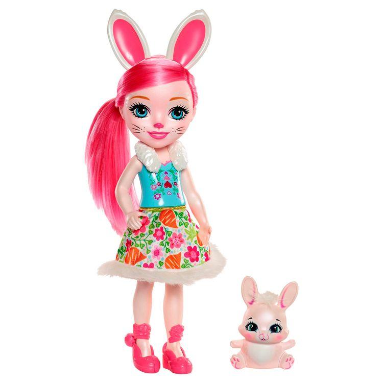 Enchantimals-Bree-Bunny-y-Twist-1-178040065