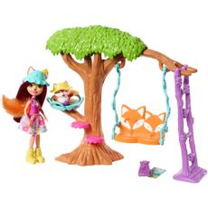 Enchantimals-Felicity-Fox-y-Flick-Aventuras-en-el-Bosque-1-178040068