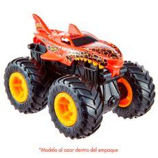 Hot-Wheels-Monster-Trucks-Bash-Ups-Sorpresa-1-178040084
