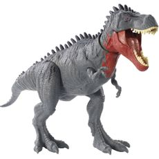 Jurassic-World-Dinosaurio-Control-Total-Tarbosaurus-1-178040478
