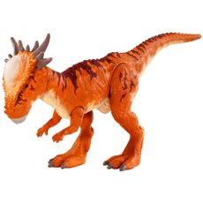 Jurassic-World-Battle-Damage-Stygimoloch-Stiggy-1-178040483