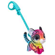 FurReal-Mascota-Interactiva-Walkalots-Tigre-1-178039986