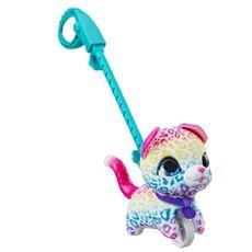 FurReal-Mascota-Interactiva-Walkalots-Gatito-Multicolor-1-178039987