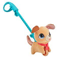 FurReal-Mascota-Interactiva-Walkalots-Perrito-1-178039988