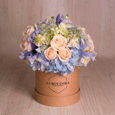 La-Bot-nika-Arreglo-Floral-Eco-Box-Arianna-1-199848006