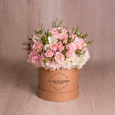 La-Bot-nika-Arreglo-Floral-Eco-Box-Abril-1-199848007