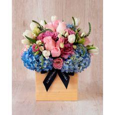 La-Bot-nika-Arreglo-Floral-Wood-Box-Helena-1-199848009