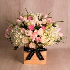 La-Bot-nika-Arreglo-Floral-Wood-Box-Gracia-1-199848010